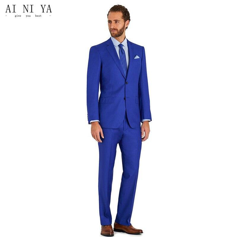 c446fc1a54084bc1f3e27378037d3ce1--bright-blue-suit-blue-suits