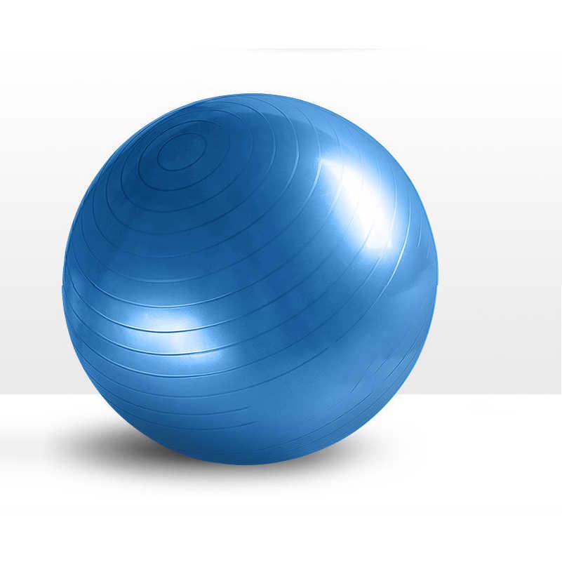 55 см утолщенные игрушки прыгающий мяч надувной прыгающий мяч высокого качества прыгающий мяч для снятия стресса здоровье игрушечные мячи для детей