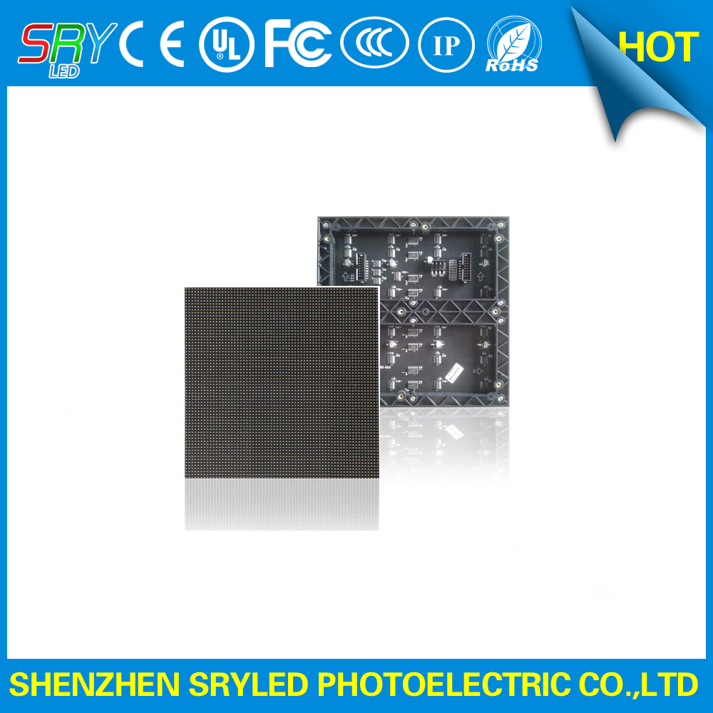 Hd Video Wall Screen Indoor Smd P3 Led Module 192192mm 6464 Circuit Boardsled Boardled Pcb Board Buy Light Pixel Pitch 3mm Sign