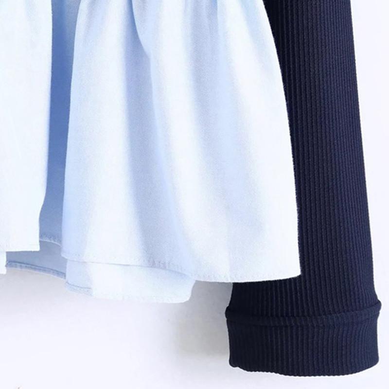 blouse161112211(1)