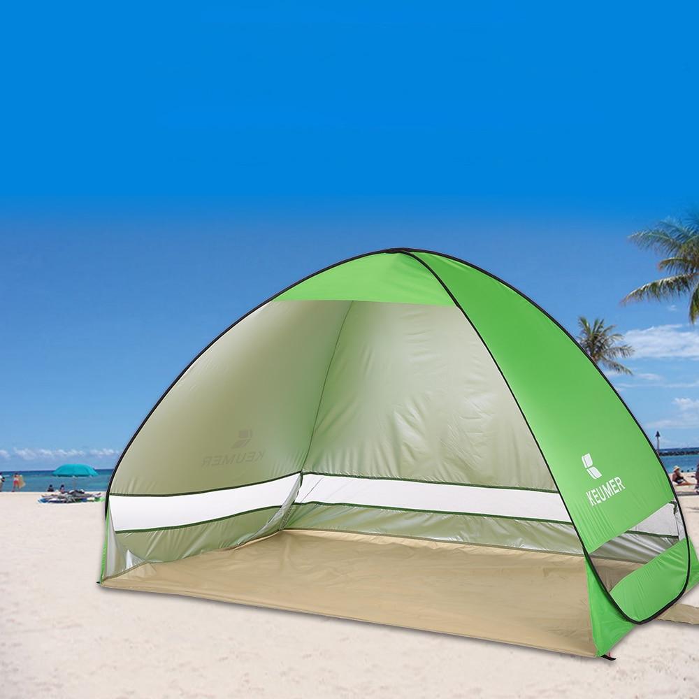 лесоруб палатка