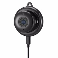960P Wireless Smart Camera Ip Camera 105 Degree Viewing Angle WiFi Home Securiy Protector CMOS Sensor