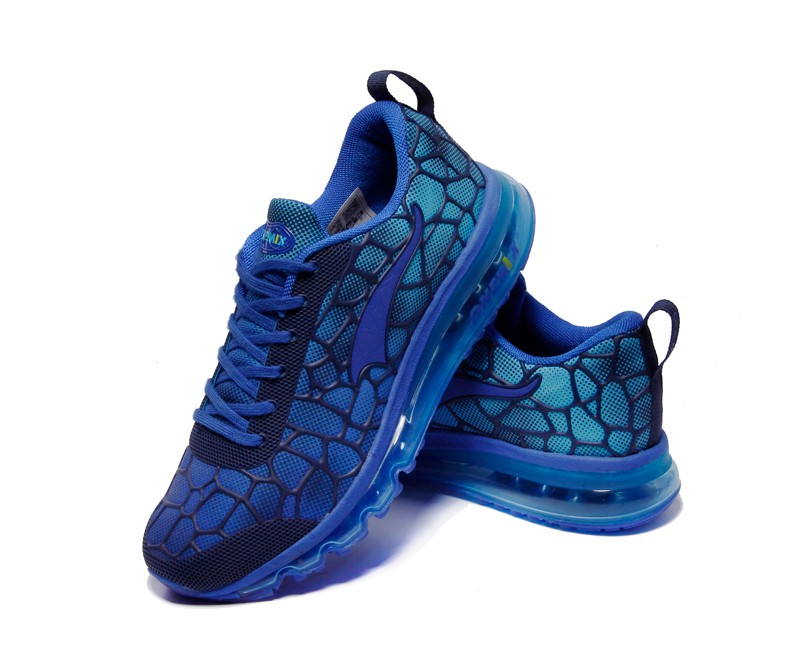 ONEMIX 16 running shoes for man cushion sneaker original zapatillas deportivas hombre male athletic outdoor sport shoes men 41