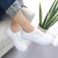 Casual shoes women's shoes waterproof platform flat with casual shoes women's flat bottom