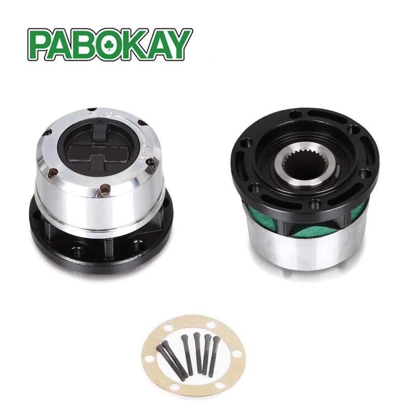 Alloy Wheel Locking Lock Nuts For Nissan Terrano /& II 2 N1