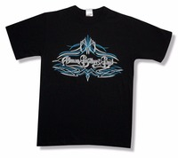 Custom T Shirts Cheap Gildan Men S Allman Brothers Tradition Continues Black New Adult Small S