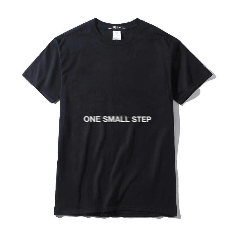 独占ワン小さなステップ Ari-1001 綿 100 Tシャツ女性 Tシャツ女性 Tシャツレディース印刷シャツドロップシッピング世界