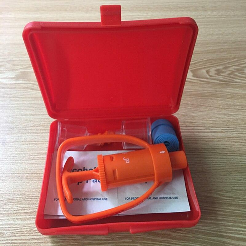 Details about  /Außen Notfall Venom Extraktor Pumpe Erste Hilfe Sicherheit Schlange Biss Tool