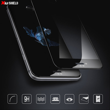 Full Cover Glass for Huawei Y6 Prime 2018 ATU L31 Screen Protector Film for Huawei Y