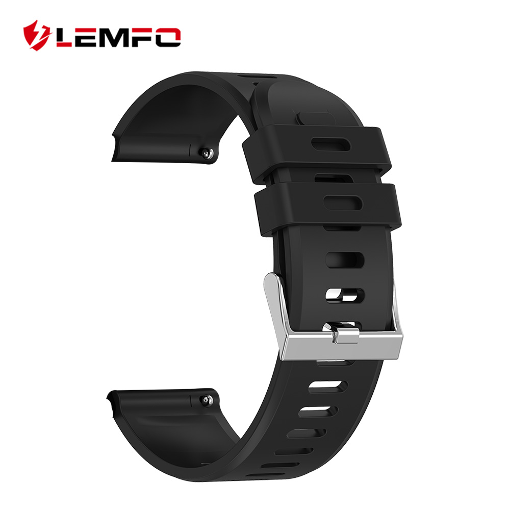 Replacement Strap for LES3 Smart Watch