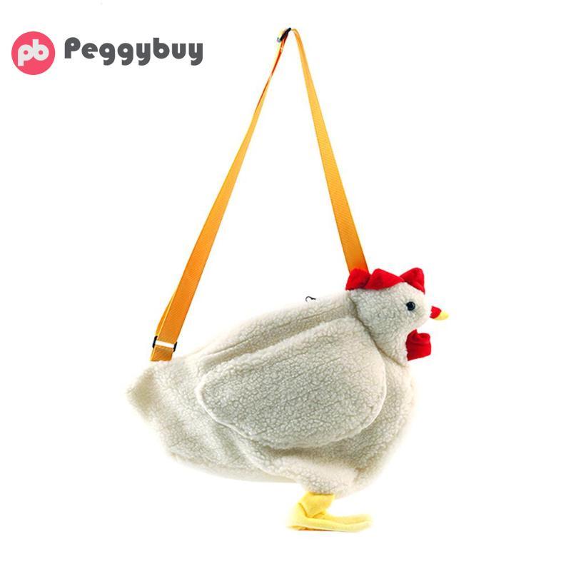 Kinder- & Babytaschen Crossbody-taschen Nette Und Mode Plüsch Schafe Kinder Tasche Kleine Umhängetaschen Mädchen Baby Umhängetasche Cartoon Geldbörse