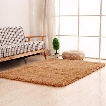 Free shipping 1700mmx1200mmx45mm Fashion Super Soft Carpet/floor Rug/area rug/ slip-resistant mat/doormat/bath mat