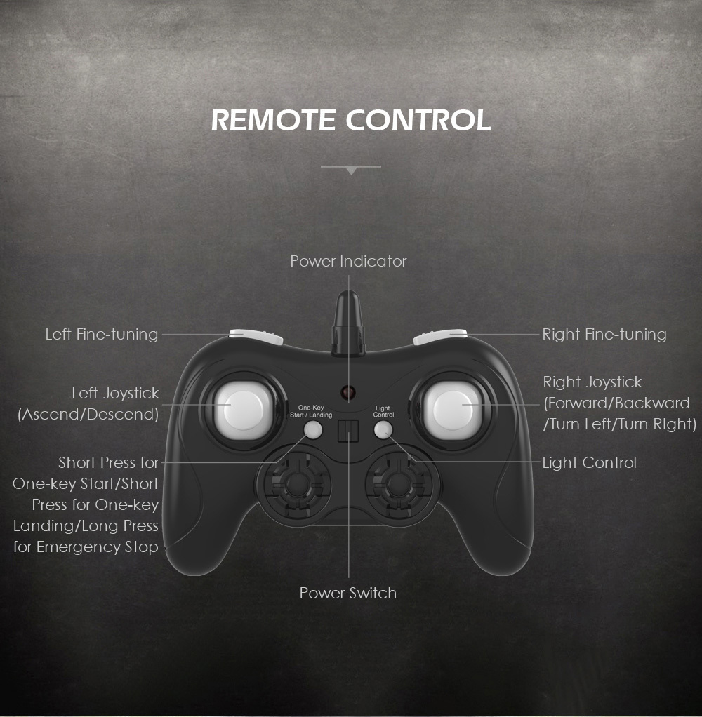 الارتفاع بدون التحكم الطائرة 13