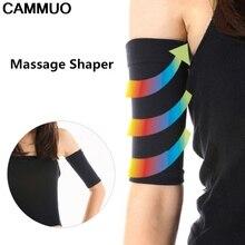 New Arrival Slimming Arm Shape Massage Shaper font b Weight b font font b Loss b