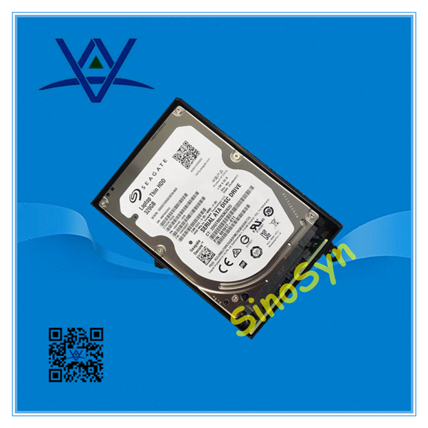 HP 586MFP 320G_
