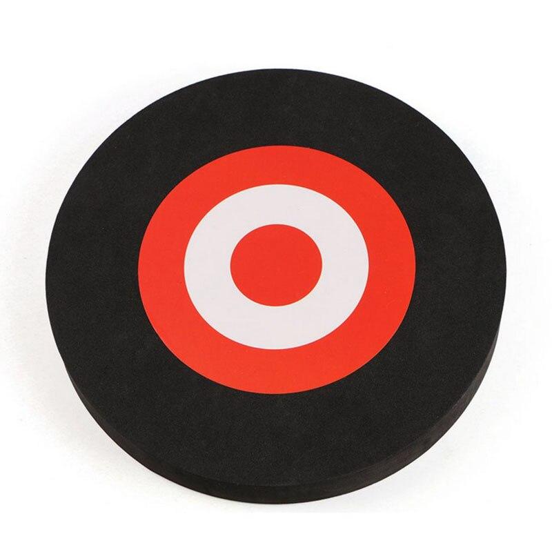 EVA Arrow Target Target Outdoor Mobile Target Board Board Bow Practice Hot