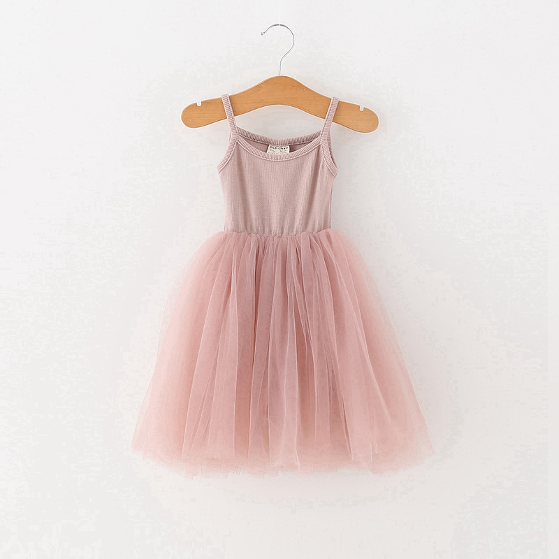4 Colors girls summer dress casual style baby girls clothes children dresses girls 2019 cotton a-line birthday princess dress 4 Colors girls summer dress casual style baby girls clothes children dresses girls 2019 cotton a-line birthday princess dress