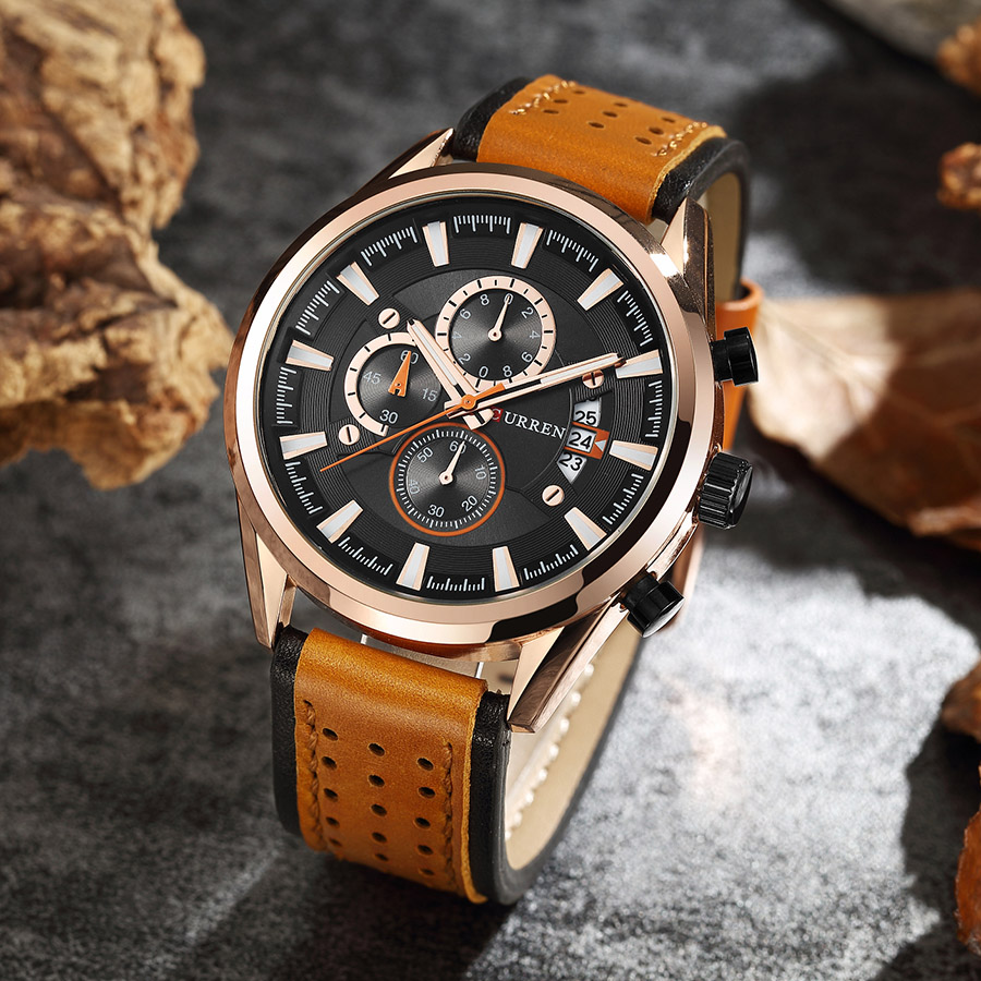Man Watches 8290 (8)