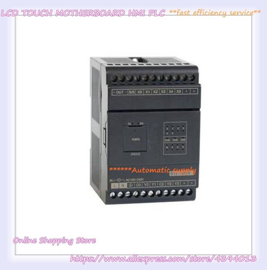 все цены на B1Z-20MR2-AC B1Z-20MR2-D24 B1Z-20MT2-AC new original in box in stock онлайн