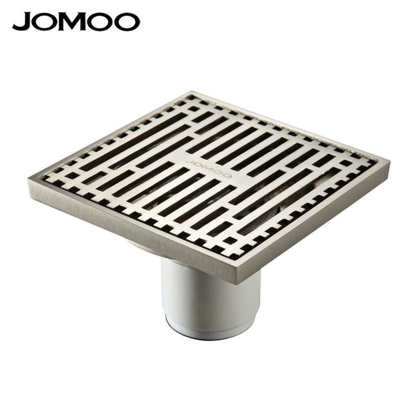 shower main body insect proof and odor proof floor drain, large flow easy to lower large displacement sewer pipe 9253 point systems migration policy and international students flow