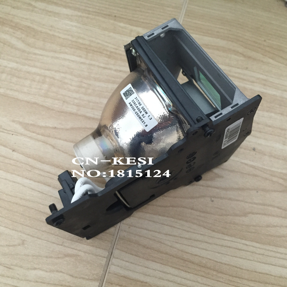 Original UHP 300W Bulb Inside Projectors Lamp EC.J0901.001 for ACER PD725,PD725P Projectors. original p vip bulb inside projectors lamp ec j6300 001 for acer p5270i p7270 p7270i projectors