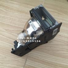 """Original """"UHP 300W"""" Bulb Inside Projectors Lamp EC.J0901.001 for ACER PD725,PD725P Projectors."""