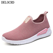 2019 Platform Trainers Women Shoe Shoes