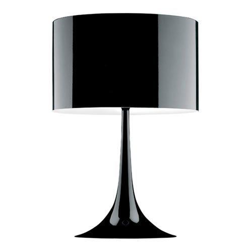 tischlampen wohnzimmer-kaufen billigtischlampen wohnzimmer partien ... - Grose Moderne Wohnzimmer