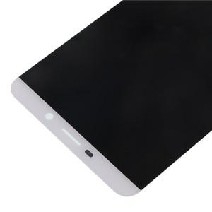 """Image 5 - 6.33 """"LeEco Letv ル最大 X900 Lcd ディスプレイ + タッチスクリーンデジタイザアセンブリの交換ル最大 Letv X900 液晶送料無料"""