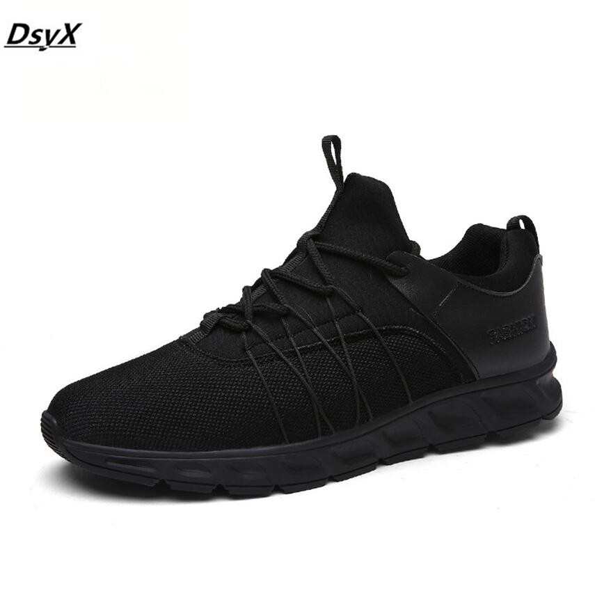 All Black shoes combines contemporary, high-quality materials with timeless designs that pay homage to your favorite retro shoe styles. Designed and manufactured in Taiwan, All Black brand shoes are an international favorite, offering stylish and comfortable flats, sneakers, boots and many more shoe styles.