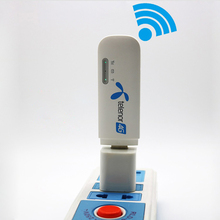 Unlocked Huawei E8372h-608 4G 3G Usb Wifi Modem 4G Car Wifi Stick E8372 Lte Wifi Router 4G Mifi Modem White