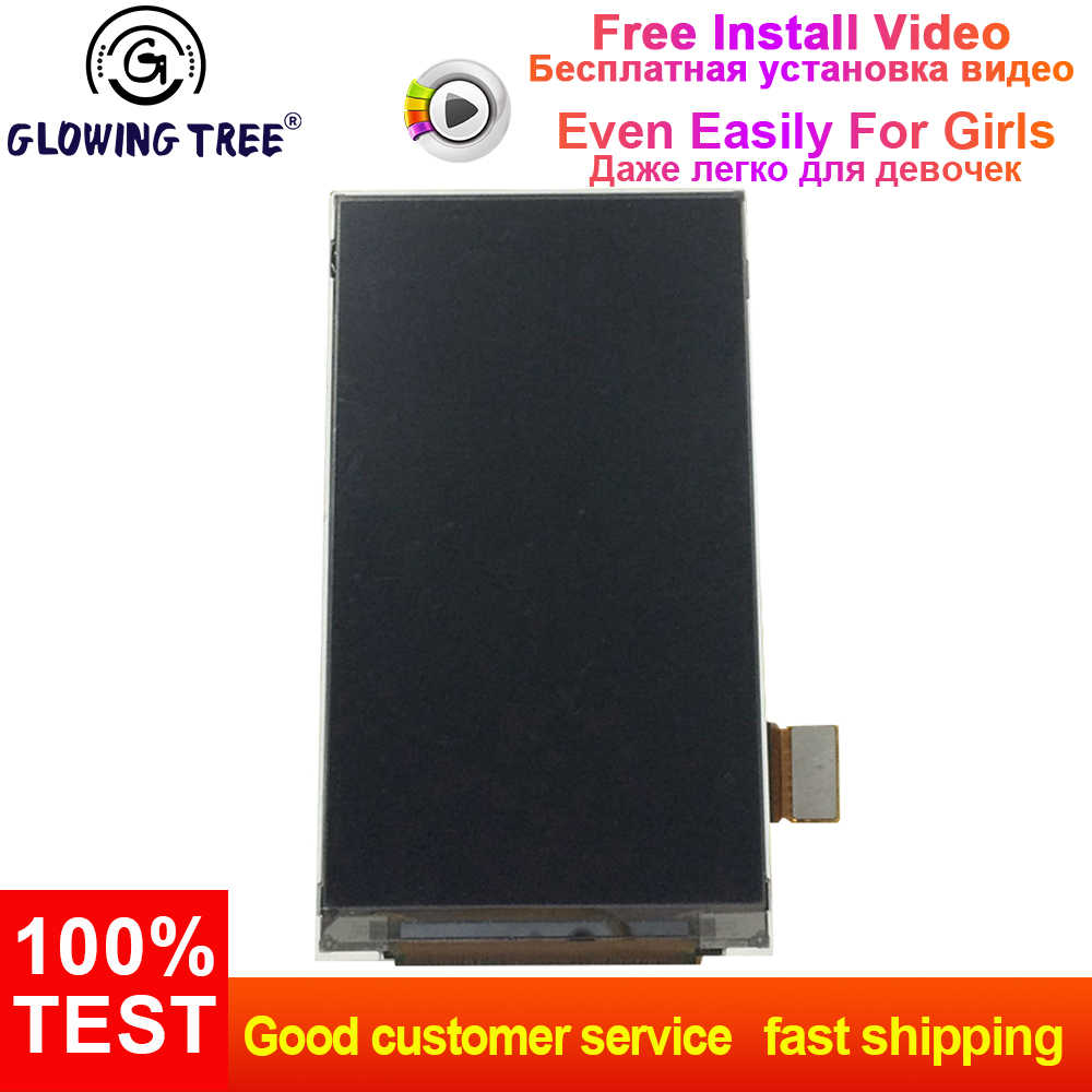 hight resolution of for sony ericsson xperia u st25 st25i st25a lcd display panel monitor module replacement
