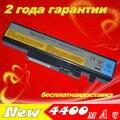 JIGU 5200 мАч аккумулятор для LENOVO IdeaPad B560 Y460 V560 Y560 Y460A Y460AT Y460P Y460C Y460N Y560 Y560A Y560P L10S6Y01 57Y6440