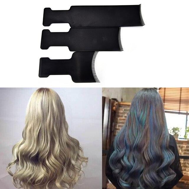 Conseil teinture de cheveux