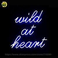 ป่าที่หัวใจนีออน