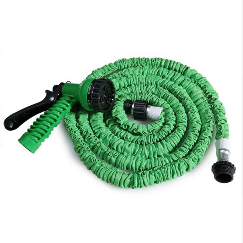 Online Buy Wholesale expandable hose from China expandable hose