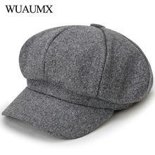 Detective Sombreros - Compra lotes baratos de Detective Sombreros de ... 95ad381d0b84