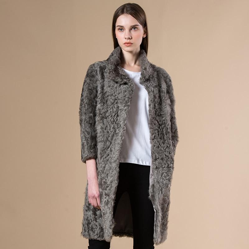 Popular Curly Fur Coat-Buy Cheap Curly Fur Coat lots from China ...