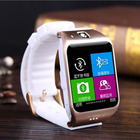 LG118 WristWatch Blu...