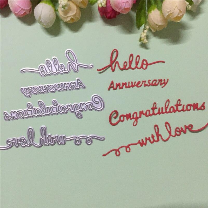Online Get Cheap Congratulation Letter AliexpressCom  Alibaba Group