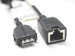 Image 1 - ORIGINAL/Genuine BN39 01154L for Samsung LED TV RJ45 LAN Adapter