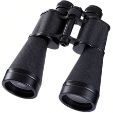 Big discount Powerful Military HD 15×60 Binoculars Professional Hunting Telescope Zoom High Quality Vision No Infrared Eyepiece Army Black