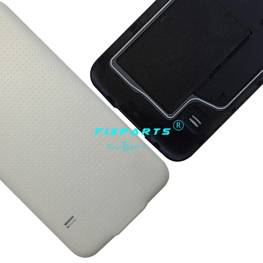 Samsung Galaxy S5 Mini Battery Cover