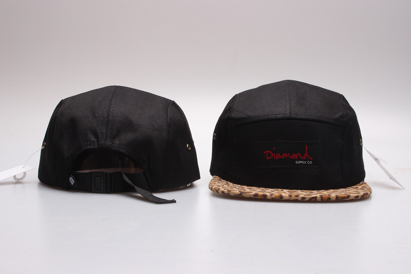 Brand casquette Diamond snapback hat 5 panel floral baseball cap hip hop  gorras strapback hats cheap summer casual diamond caps-in Baseball Caps  from ... 4fca0280284