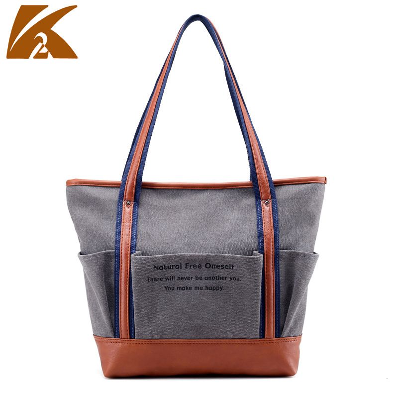 High Quality Male Beach Bag-Buy Cheap Male Beach Bag lots from ...