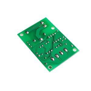 Image 3 - XH M601 tablica kontrolna do ładowania baterii 12V inteligentna ładowarka regulacja mocy panel automatyczne ładowanie mocy