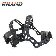 Riland x9000 регулируемая сварочная маска головная повязка авто