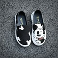 Free shipping baby shoes Unisex boys and girls first walker animal comfortable canvas casual fashion