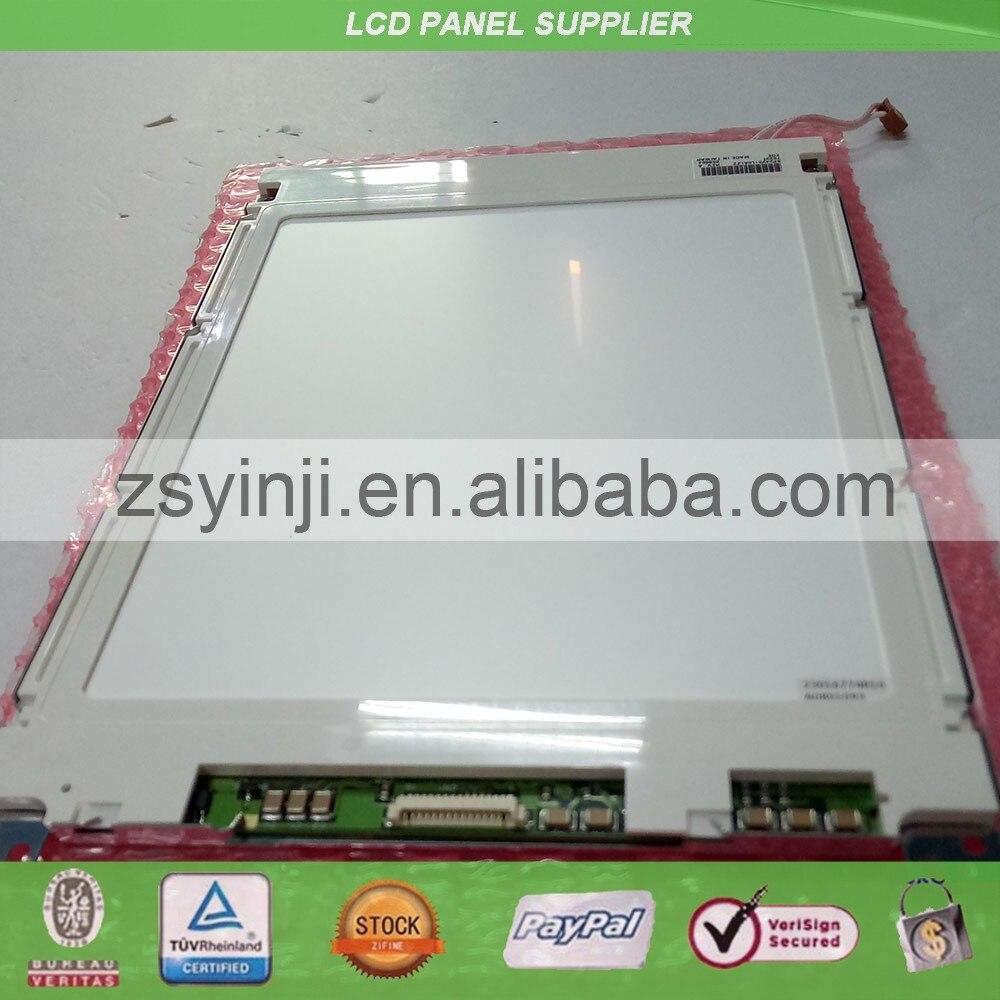 9.4  640*480 lcd paneli SP24V01L0ALZZ9.4  640*480 lcd paneli SP24V01L0ALZZ