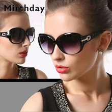 Ladies Driving Sunglasses Women UV400 Luxury Brand Design